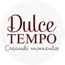 Dulce Tempo background
