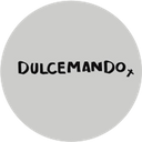 Dulcemando background