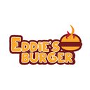 Eddie´s Burger background