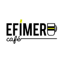 Efímero Café background