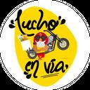 Mr. Lucho background