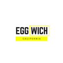 Eggwich California background