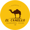 El Camello Express background