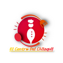 El Centro Del Chilaquil background