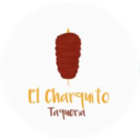 El Charquito Taqueria background