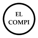 El Compi background