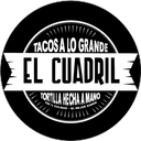 El Cuadril background