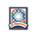 El Figonero                   background