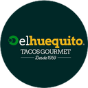 El Huequito background