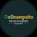 El Huequito background
