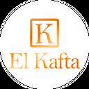 El Kafta background