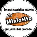 El Mixiotito background