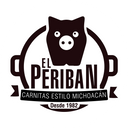 El Periban Campeche background