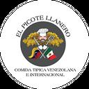 El Picote Llanero background