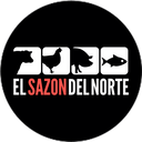 El Sazón del Norte Condesa background