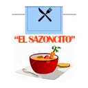 El Sazoncito background