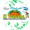El Trapiche background