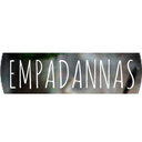 Empadannas background