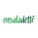 Ensaladetti background
