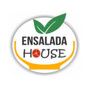 Ensalada House background