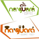 Naguara Coffee Gourmet background
