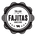 Fajitas To Go background