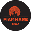 Fiammare background