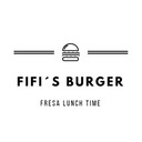 Fifi´s Burger  background