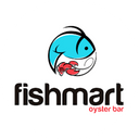 Fishmart background