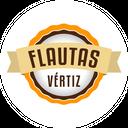 Flautas Vertiz background