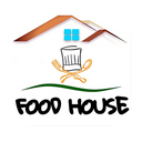 Food House background