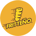 Fritteño background