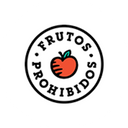Frutos Prohibidos background