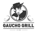 Gaucho Grill background