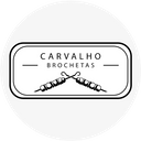 Carvalho Brochetas background