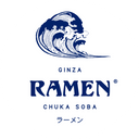 Ginza Ramen   background
