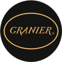 Granier background
