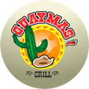 Guaymas Grill background