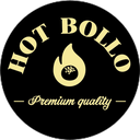 Hot Bollo background