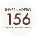 Invernadero 156 background