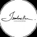 Trattoria Isabella  background
