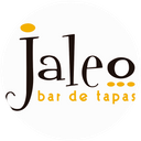 Jaleo background