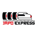 Japo Express background