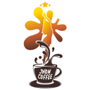 Jhon Coffee background