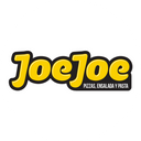 Joe Joe Pizza Ensaladas y Pasta background