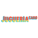 Jugueria Caro background