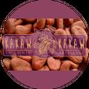 Kakaw Kakaw background