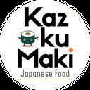 Kazoku Maki Roma Sur background