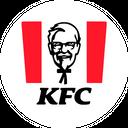KFC background