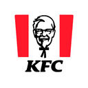 KFC background